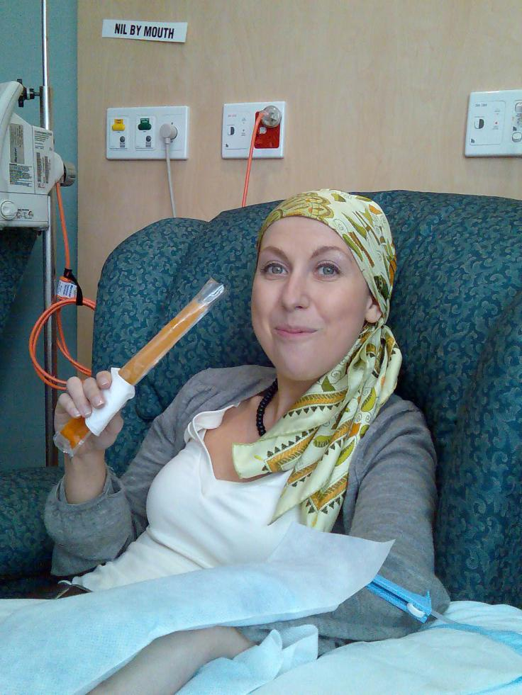 Chemo_treatment_by_Jenny_Mealing_CCBY_SA_2.0